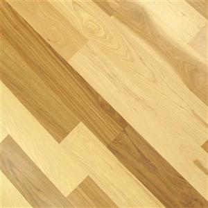 Hardwood ForeverTuff FTAMZ-E12210 AmericanHickory