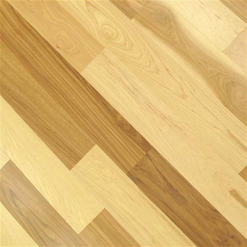 Forevertuff American Hickory