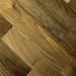 Hardwood ForeverTuff FTAMZ-E12217 BrazilianWalnut