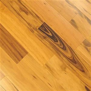 Hardwood ForeverTuff FTAMZ-E12218 Tigerwood