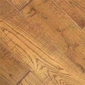 Hardwood Lexington AME-E15201-D2 Suffolk