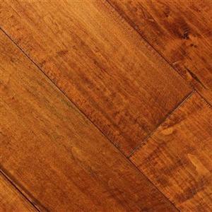Hardwood EnglishPub AME-EM19004 AmberAle