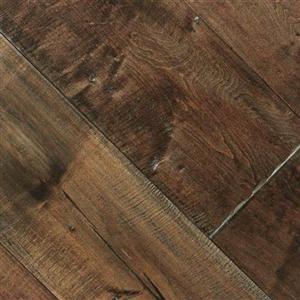 Hardwood EnglishPub AME-EM19005 Stout