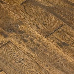 Hardwood Texas JVC-TX012702 Dallas
