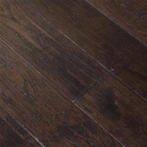 Hardwood Texas JVC-TX012703 Houston