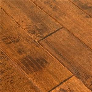 Hardwood Texas JVC-TX012705 FortWorth