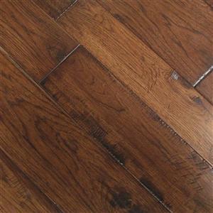 Hardwood Tuscan AME-E46701 Sienna