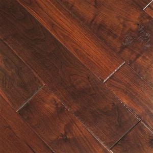Hardwood Tuscan AME-E46704 Chianti