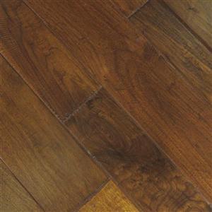 Hardwood Tuscan AME-E46705 Palazzo