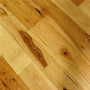 Hardwood Tuscan AME-E46707 Casentino
