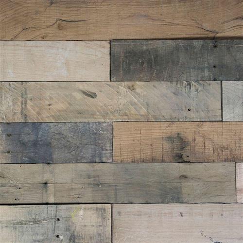 <div><b>Category</b>: Wood Walls <br /><b>Construction</b>: Solid <br /><b>Surface Type</b>: Brushed Surface <br /><b>Edge Profile</b>: Square Edge <br /><b>Installation Method</b>: Glue Down <br /><b>Application</b>: Residential,Commercial <br /></div>