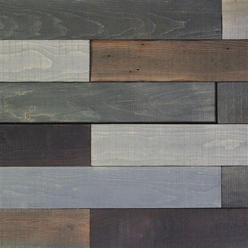 Deco Planks Old Forest Pewter