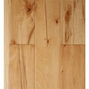 Hardwood MARATHONSSAWNFACEWIDEPLANKCOLLECTION NVMWP4 BeechHeartwoodNatural