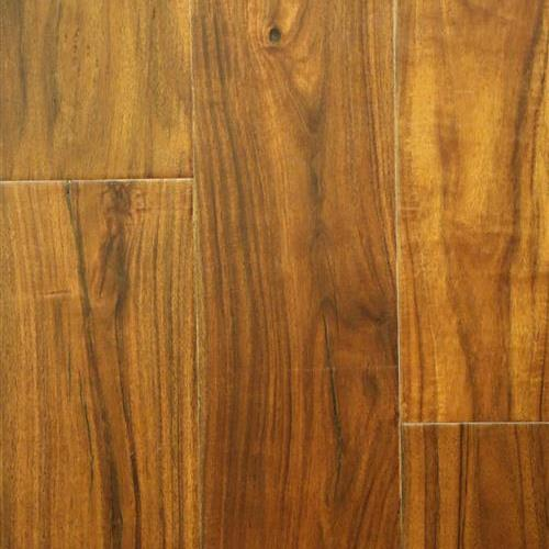 A close-up (swatch) photo of the Acacia Calico flooring product