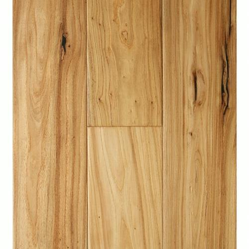 Marathons Sawn Face Wide Plank Collection Reclaimed Antique Elm Natural NVMWP6