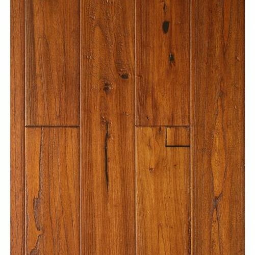 Marathons Sawn Face Wide Plank Collection Reclaimed Antique Elm Chesnut NVMWP8