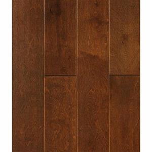 Hardwood BORDEAUXCOLLECTION SW602 MapleAlmond