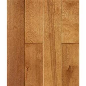 Hardwood BORDEAUXCOLLECTION SW605 MapleTopaz