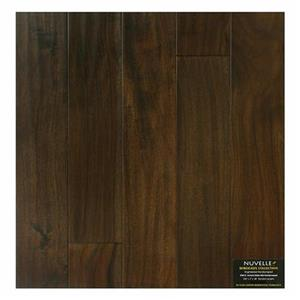 Hardwood BORDEAUXCOLLECTION SW615 AcaciaSableMist