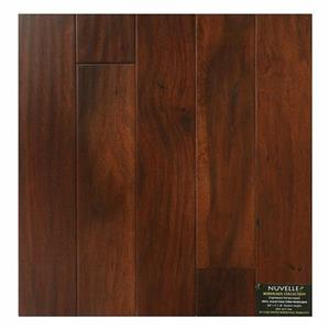 Hardwood BORDEAUXCOLLECTION SW616 AcaciaCubanCoffee