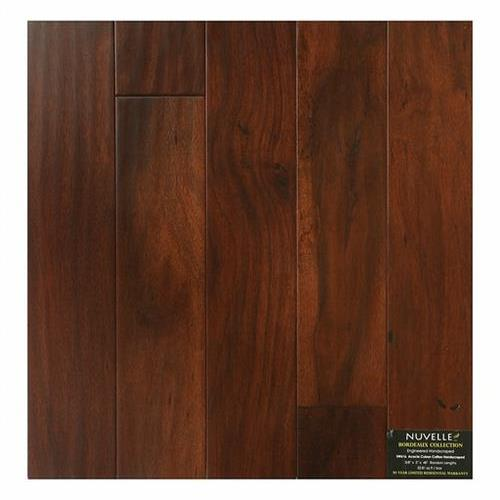 BORDEAUX COLLECTION Acacia Cuban Coffee SW616