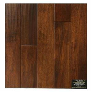 Hardwood BORDEAUXCOLLECTION SW617 AcaciaAztecTan