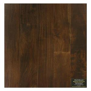 Hardwood BORDEAUXCOLLECTION SW76 AcaciaSableMist