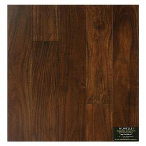 Hardwood BORDEAUXCOLLECTION SW78 AcaciaAztecTan