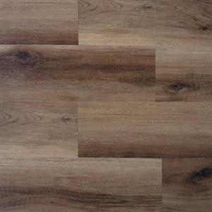 Hardwood BLOWINGROCK DENRC04 HoneyPecan