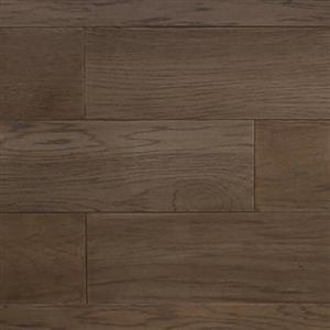 Hardwood BLOWINGROCK NBRC10 HickoryAutumn