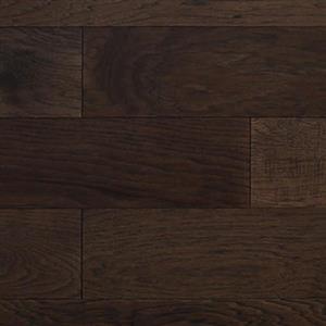 Hardwood BLOWINGROCK NBRC11 HickoryCocoa