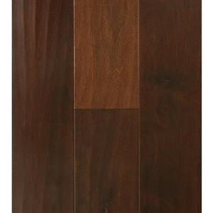 Hardwood BLOWINGROCK NBRC3 WalnutDusk