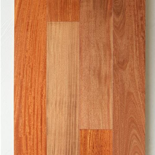 Rio Collection Santos Mahogany Natural NRC2