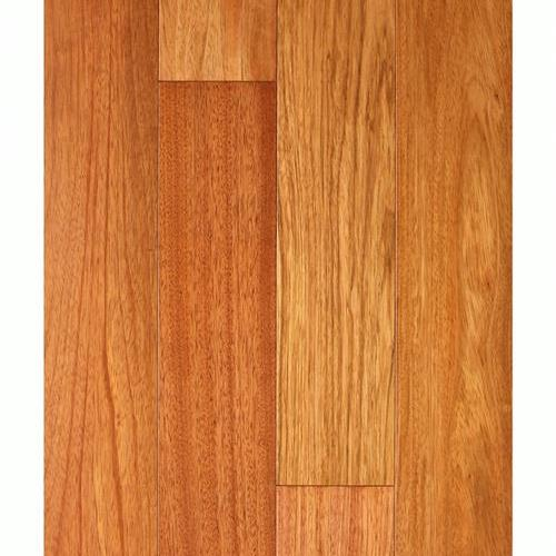 Rio Collection Jatoba Natural NRC4