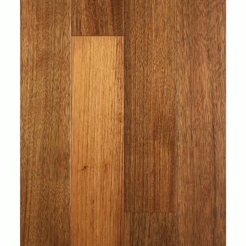 Rio Collection African Teak Natural NRC7
