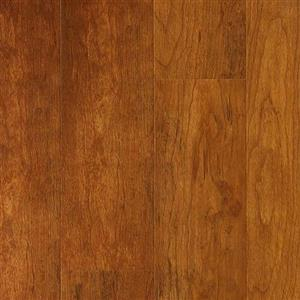 Laminate BABYGRANDCOLLECTION BG10 RoyalCherry