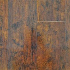 Laminate BABYGRANDCOLLECTION BG12 CherryBronze
