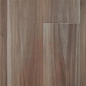 Laminate BABYGRANDCOLLECTION BG13 Fruitwood
