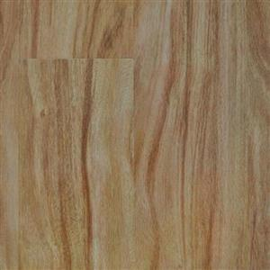 Laminate BABYGRANDCOLLECTION BG14 Amendiom