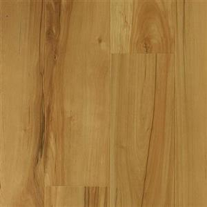 Laminate BABYGRANDCOLLECTION BG2 RiverBirch