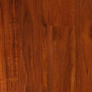 Laminate BABYGRANDCOLLECTION BG5 BrazilianCherry