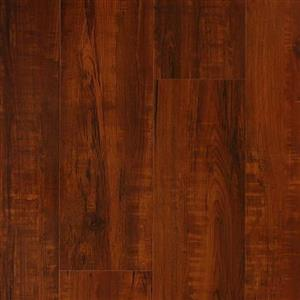 Laminate BABYGRANDCOLLECTION BG9 IrishRiverOak