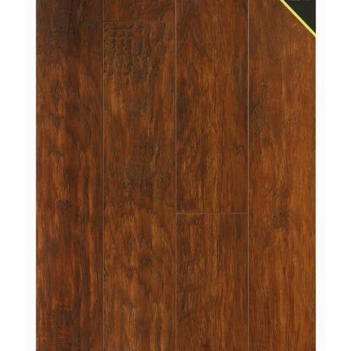 WILD RIVER COLLECTION Sunset Hickory SLFWR203
