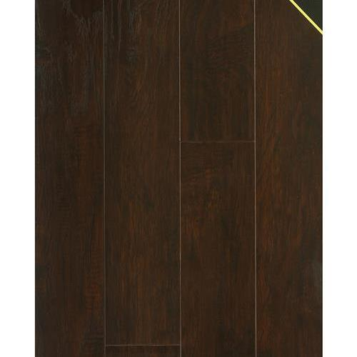 Laminate WILD RIVER COLLECTION Dark Chocolate Ash SLFWR204 main image