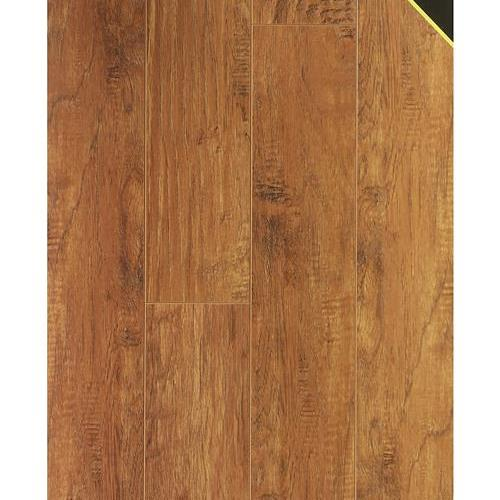 WILD RIVER COLLECTION Ol Hickory SLFWR206