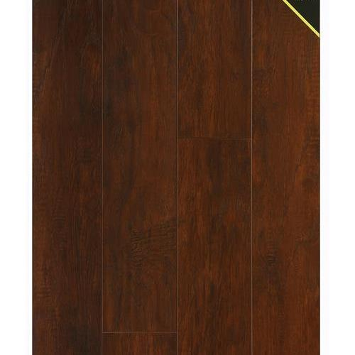 WILD RIVER COLLECTION Reclaimed Burgundy Oak SLFWR212