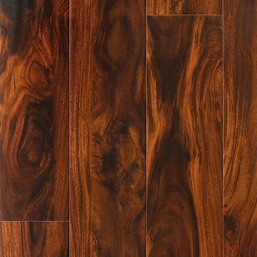 ACACIA LAMINATE 800 COLLECTION Acacia Chestnut SLF800