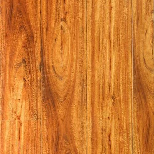 ACACIA LAMINATE 800 COLLECTION Acacia Natural SLF801