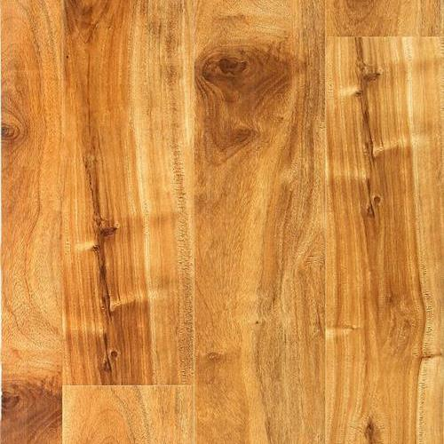 ACACIA LAMINATE 800 COLLECTION Acacia Toasted Almond SLF802