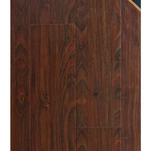 123MM HANDSCRAPED LAMINATE Rosewood SLF105N